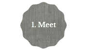 1_meet icon-linen-pewter