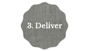 3-Deliver icon-linen-pewter